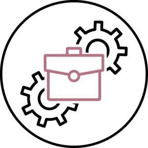 IMARK_Pikto_Geschäftsmodell