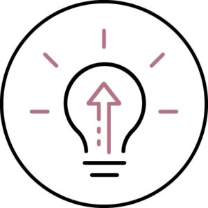 IMARK_Pikto_Innovationen