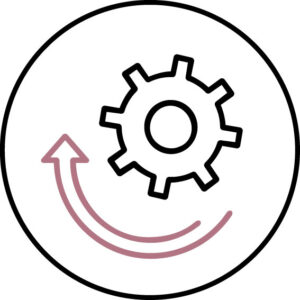IMARK_Pikto_Produkt_und_Leistungskonfiguration