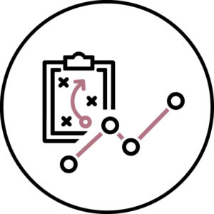 IMARK_Pikto_Wachstumsstrategie